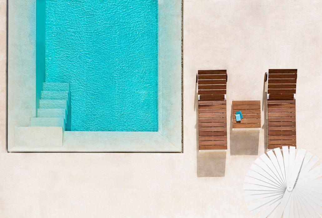 Mueble de exterior Gandia Blasco